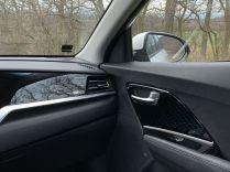 test-2021-elektromobil-kia_e-niro- (28)