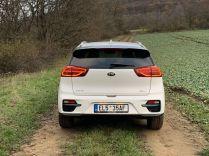 test-2021-elektromobil-kia_e-niro- (6)