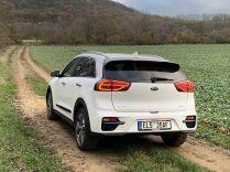 test-2021-elektromobil-kia_e-niro- (7)