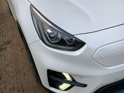 test-2021-elektromobil-kia_e-niro- (9)