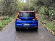 test-2021-elektromobil-kia_esoul- (13)