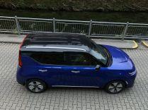 test-2021-elektromobil-kia_esoul- (19)