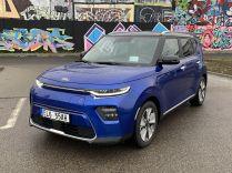 test-2021-elektromobil-kia_esoul- (2)