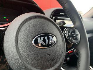 test-2021-elektromobil-kia_esoul- (33)