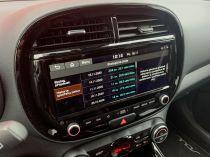 test-2021-elektromobil-kia_esoul- (37)