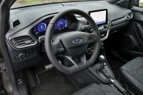 test-2021-ford_puma-st-line_vignale-10-ecoboost-AT- (21)