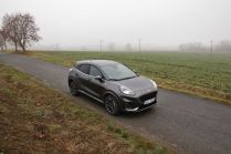 test-2021-ford_puma-st-line_vignale-10-ecoboost-AT- (3)