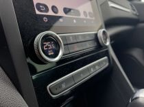 test-2021-renault-megane-grandtour-e-tech-plug-in-hybrid- (30)