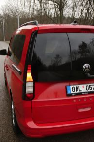 test-2021-volkswagen_caddy-20_tdi-75_kW- (12)