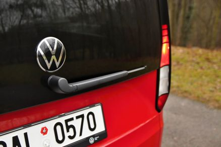 test-2021-volkswagen_caddy-20_tdi-75_kW- (13)