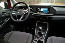 test-2021-volkswagen_caddy-20_tdi-75_kW- (23)
