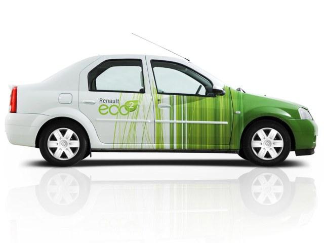 2008-ekologicka-dacia_logan_eco2- (2)