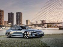 2021-Audi_e-tron_GT-elektromobil- (4)