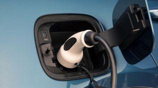 2021-Kia_Sorento-Plug-in-Hybrid-PHEV- (4)
