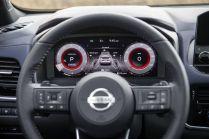 2021-Nissan_Qashqai- (13)