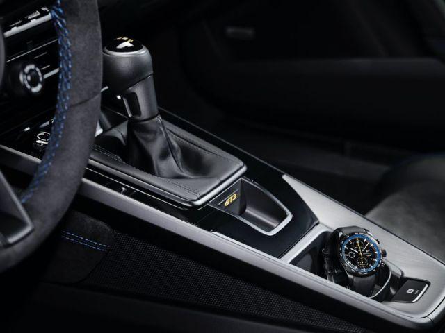 2021-Porsche_911_GT3- (15)