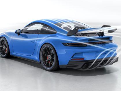 2021-Porsche_911_GT3- (20)