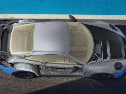 2021-Porsche_911_GT3- (21)