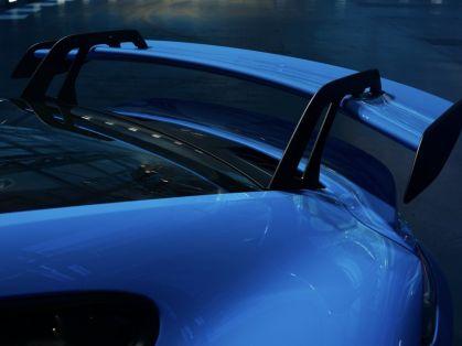 2021-Porsche_911_GT3- (4)