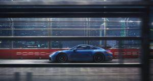 2021-Porsche_911_GT3- (9)