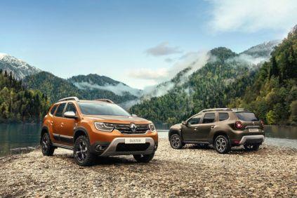2021-Renault_Duster-Rusko- (1)