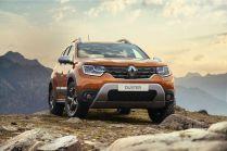 2021-Renault_Duster-Rusko- (3)