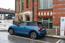 2021-facelift-elektromobilu-MINI_Cooper_SE- (2)