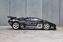Lamborghini_Diablo_SVR-na_prodej-aukce- (5)