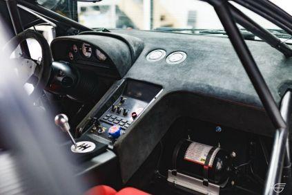 Lamborghini_Diablo_SVR-na_prodej-aukce- (9)