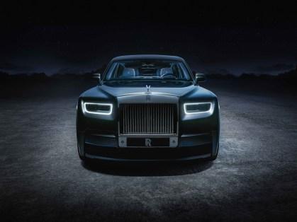 Rolls-Royce-Phantom-TempusCollection (1)