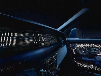 Rolls-Royce-Phantom-TempusCollection (7)