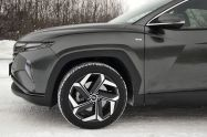 Test-2021-Hyundai_Tucson-16_T-GDi-Mild_Hybrid-4x4- (11)