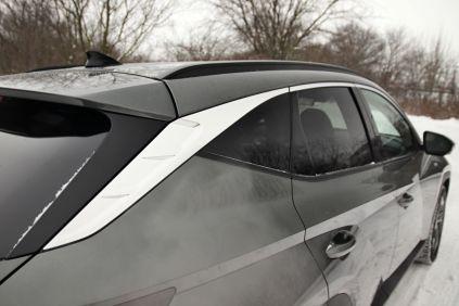 Test-2021-Hyundai_Tucson-16_T-GDi-Mild_Hybrid-4x4- (17)