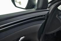 Test-2021-Hyundai_Tucson-16_T-GDi-Mild_Hybrid-4x4- (19)