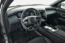 Test-2021-Hyundai_Tucson-16_T-GDi-Mild_Hybrid-4x4- (20)