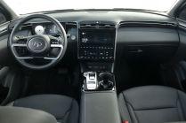 Test-2021-Hyundai_Tucson-16_T-GDi-Mild_Hybrid-4x4- (21)
