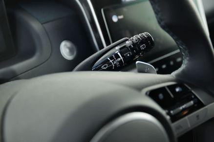 Test-2021-Hyundai_Tucson-16_T-GDi-Mild_Hybrid-4x4- (23)