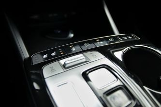 Test-2021-Hyundai_Tucson-16_T-GDi-Mild_Hybrid-4x4- (26)