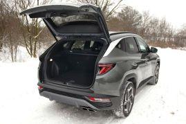 Test-2021-Hyundai_Tucson-16_T-GDi-Mild_Hybrid-4x4- (31)