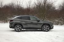 Test-2021-Hyundai_Tucson-16_T-GDi-Mild_Hybrid-4x4- (5)
