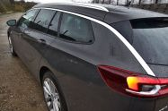 Test-2021-Opel_Insignia_Sports_Tourer-20_CDTI_128_kW-8AT- (12)