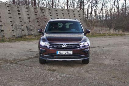 Test-2021-Volkswagen_Tiguan-20_TDI_147_kW-4Motion-DSG- (1)