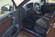 Test-2021-Volkswagen_Tiguan-20_TDI_147_kW-4Motion-DSG- (15)