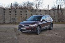 Test-2021-Volkswagen_Tiguan-20_TDI_147_kW-4Motion-DSG- (2)