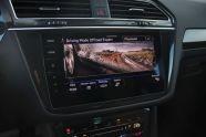 Test-2021-Volkswagen_Tiguan-20_TDI_147_kW-4Motion-DSG- (20)