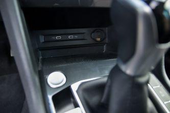 Test-2021-Volkswagen_Tiguan-20_TDI_147_kW-4Motion-DSG- (22)