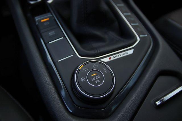 Test-2021-Volkswagen_Tiguan-20_TDI_147_kW-4Motion-DSG- (25)