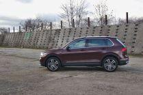 Test-2021-Volkswagen_Tiguan-20_TDI_147_kW-4Motion-DSG- (3)
