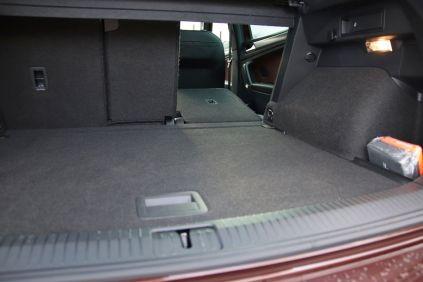 Test-2021-Volkswagen_Tiguan-20_TDI_147_kW-4Motion-DSG- (31)