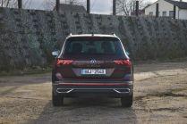Test-2021-Volkswagen_Tiguan-20_TDI_147_kW-4Motion-DSG- (5)